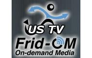 Frid-OM US TV