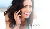 Make Your International Calls Easy And Inexpensive With Pc Phone Services
