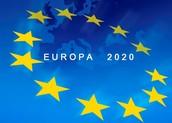 TOEKOMST EU