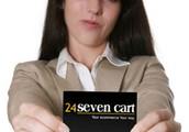 24Seven Cart