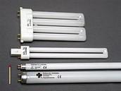 UW Lamps