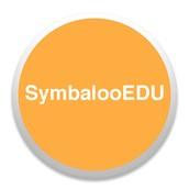 SymbalooEDU