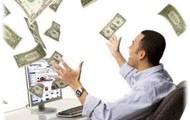 Obtener ingresos mas altos