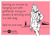Considering a fun and flexible part time business? Join my team today!