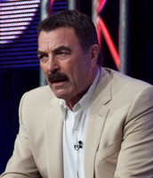 Tom Selleck as Big Brother