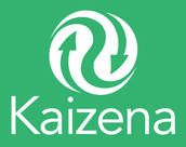 Tool of the Week- Kaizena
