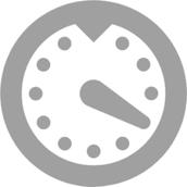 Timer Tab