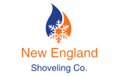 Founded by New Englanders for New Englanders
