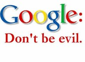 If you think you can handle Google, go for it!