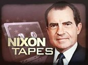 Scandal Tapes
