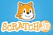 Scratch Jr.