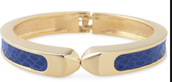 Emerson bangle