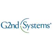 About G2nd Systems