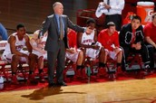 WILLIAM JEWELL BASKETBALL READERS AND SUMMER CAMPS