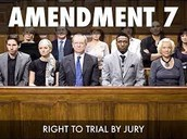 Right to a Trial By Jury