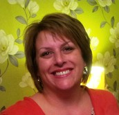 Debbie Richmond - NEW Sales Leader