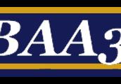BAAs - Due January 15th