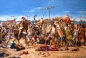 Mesopotamian Army