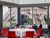 Wine & Dine in Paris