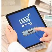 5. Digital Commerce