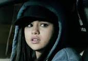 Get Away Selena Gomez as Vienna!