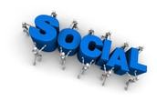 Socially Fit