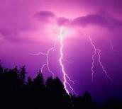 Meet the Purple Lightning Pack