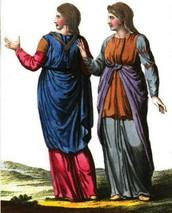 Women Dress Wear