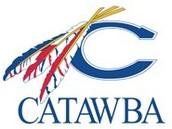 Catawba Field Trip