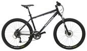 http://2k13.konaworld.com/bike.cfm?content=fire_mountain