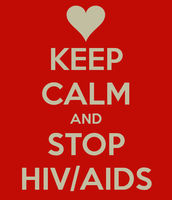 Save Yourself From HIV