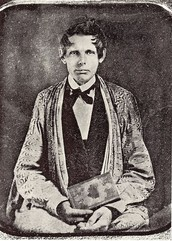 Worchester v. Georgia