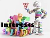 Intrests