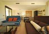 Villas in Girona for Wonderful Holiday Stays