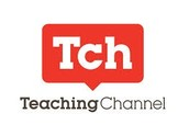 The Teaching Channel