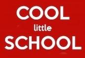 Cool Little School