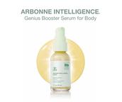 INTRODUCING: Genius Body Booster Serum!!