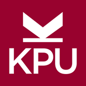 KPU ABORIGINAL ENTRANCE SCHOLARSHIP - $5,000