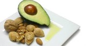 Consume More Unsaturated Fats!