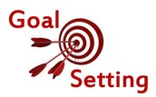 Important: Goal Setting Plan