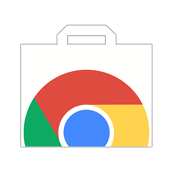 Go to the Chrome Web Store