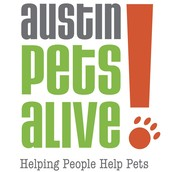 what you can donate-from pets alive website