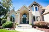 Gorgeous, custom built home with all the extras...........this is an incredible value!