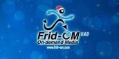 Frid-OM v.4.0