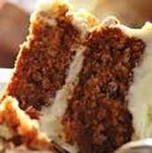 Deliciouz Cakes, Cookies, Pies and Pastries