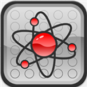 Building Atoms, Ions, and Isotopes HD Lite *FREE