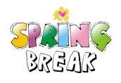 April 4-8