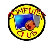 Computer Club - 5th-8th Graders