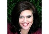 Janet Eubank - Prudential Texas Properties