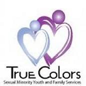 True Colors Confrence